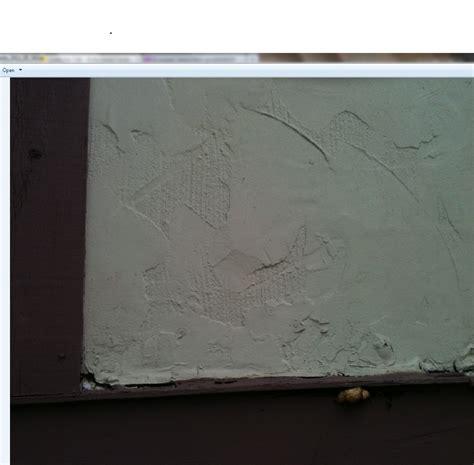stucco masonite siding my