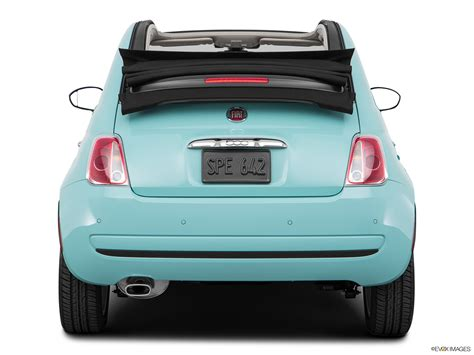 fiat 500 lounge convertible review fiat 500 2016 convertible lounge 500c in bahrain new car
