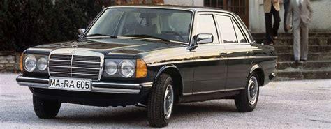 Auto Kaufen 123 mercedes w123 gebraucht kaufen bei autoscout24