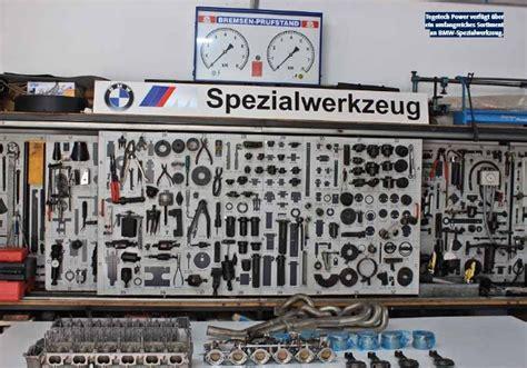 Spezialwerkzeug Bmw Motorrad by Service F 252 R Bmw M Fahrzeuge Und Klassische Sportwagen