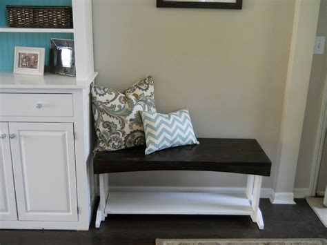 White Entryway Table Distressed White Entryway Table Stabbedinback Foyer Fantastic Mixing Decor With The White