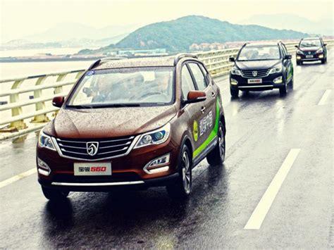 Wuling Indonesia Inikah 3 Mobil Terlaris Wuling Yang Akan Ke Indonesia