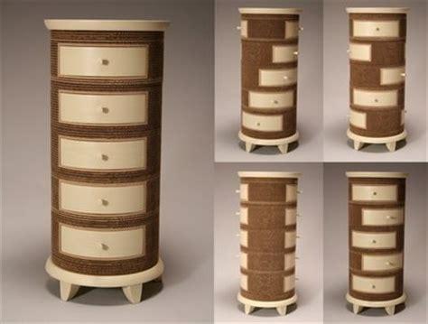 Diy Cardboard Furniture by Woodwork Cardboard Furniture Diy Pdf Plans