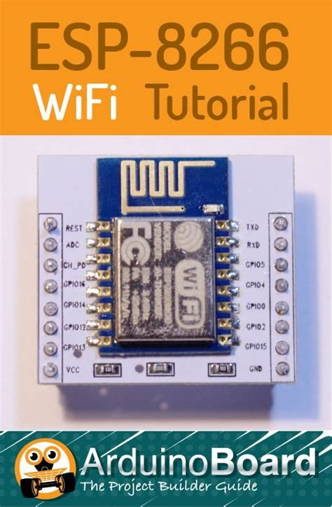 tutorial arduino android wifi 17 best images about arduino on pinterest programming