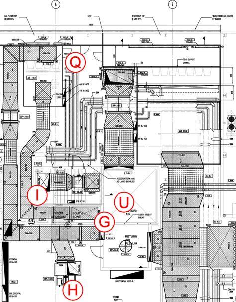 Home Design Story Walkthrough by Air Handling Unit Plantroom