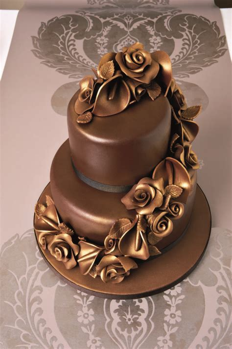 the best cake 25 best cake designs page 17 of 34