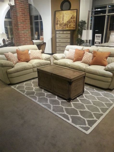 Mor Furniture Murrieta Ca by Mor Furniture For Less Furniture Stores Murrieta Ca
