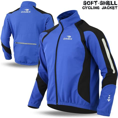 shell winter cycling jacket cycling jacket shell winter thermal fleece windproof