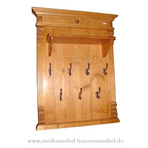 Balkonbeläge Aus Holz by Garderobe Holz Massiv Garderoben Set 6teilig Kernbuche