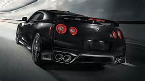 Specs On Nissan Gtr 2017 Nissan Gt R 174 Features Nissan Canada