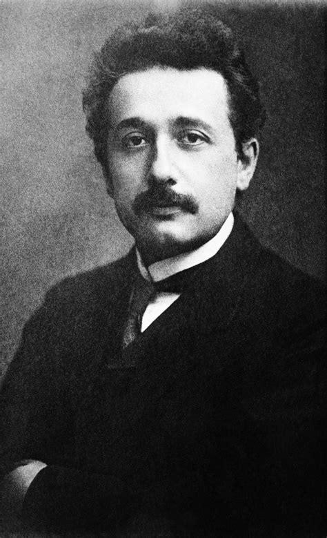 TRANSCEND MEDIA SERVICE » Albert Einstein (14 Mar 1879