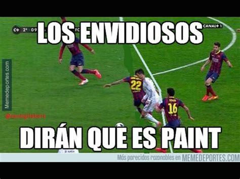 Real Madrid Memes - memes del clasico barcelona vs real madrid 2014 auto