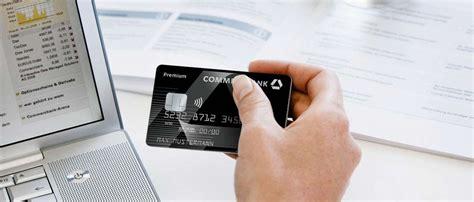 bank karte sperren commerzbank karte sperren comdirect hotline