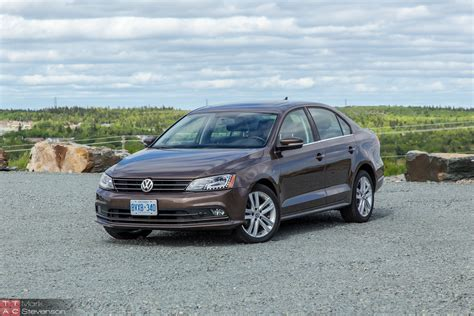 jetta volkswagen 2015 2015 volkswagen jetta tdi review the loneliest number