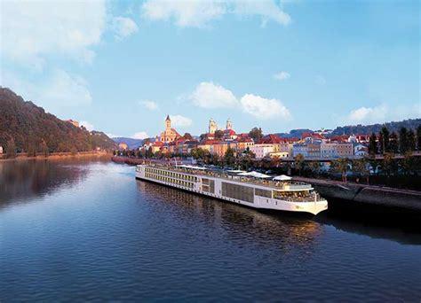 viking longboat heimdal viking eistla vision cruise