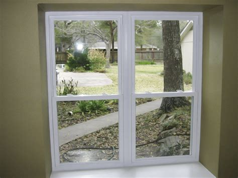 home window repair pay less siding