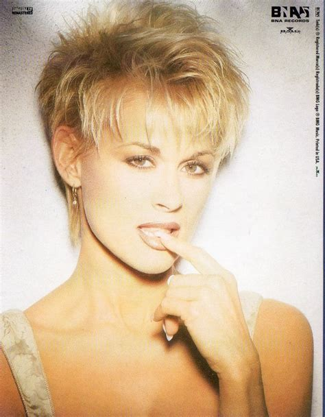 lorrie morgan hairstyles quotes by lorrie morgan like success