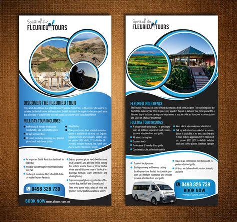 How To Design A Company Brochure by Professional Bold It Company Brochure Design For A