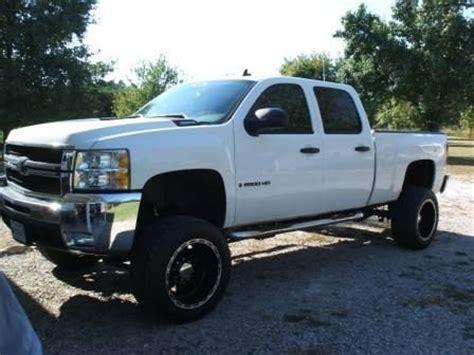 performance gmc new waterford ohio used duramax trucks in virginia autos post