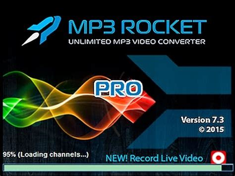 mp3 rocket for android 9 38mb free mp3 rocket for android mp3 song gheea
