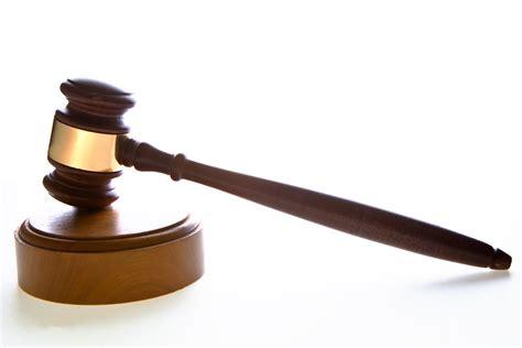 In Law | kmf law