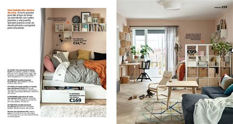 ikea catalogo 2016 cat 225 logo ikea abril 2016 161 decora tu casa