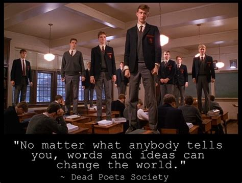 movie quotes dead poets society my top 10 favorite robin williams movies geek mine