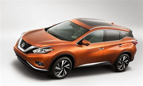 Nissan Murano 2015 Price by 2011 Nissan Murano Crosscabriolet Reviews Specs And