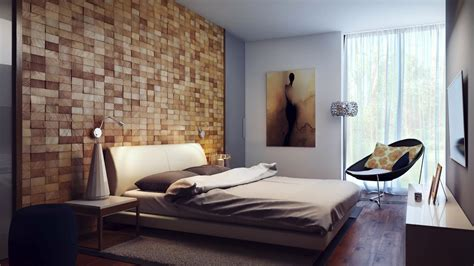 modern wood headboard modern wood headboard loccie better homes gardens ideas