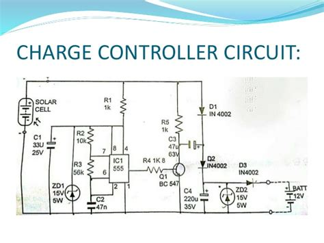 28 panel wiring diagram ppt 188 166 216 143