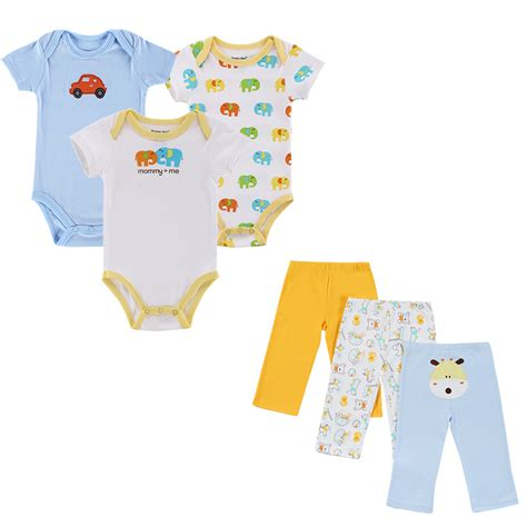 Crib Clothing by 2016 Similar Cartes Summer Style Infant Clothes Baby