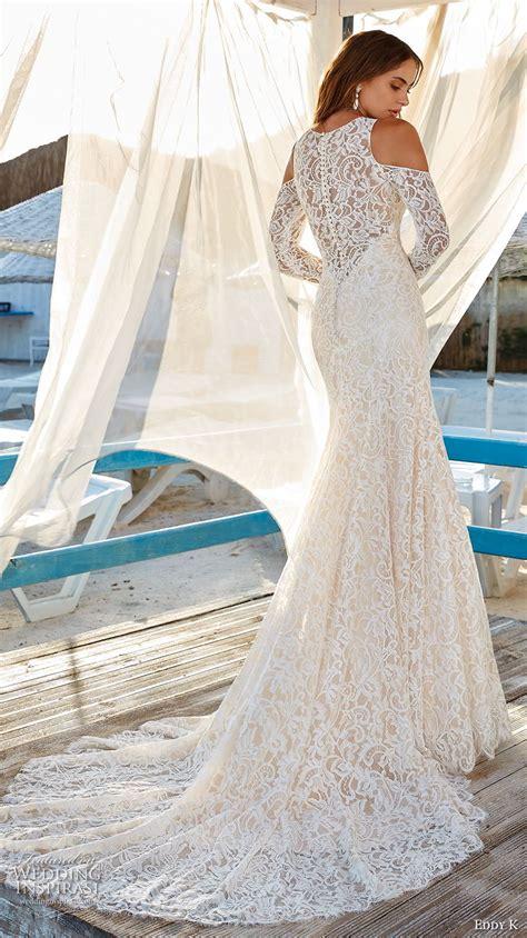 eddy  dreams  wedding dresses wedding inspirasi