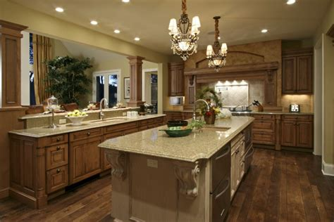kitchen home design visit desirable kitchen designs and video