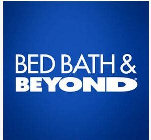 bed bath and beyond cbell wedding registry