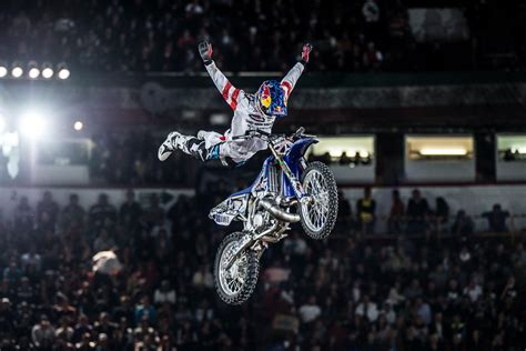 red bull freestyle motocross red bull x fighters title fight heads to japan photo