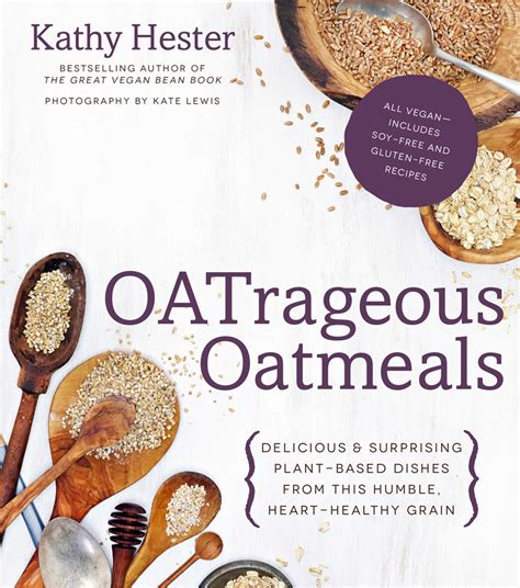 Oatmeal Giveaway - berry oatmeal super smoothie giveaway