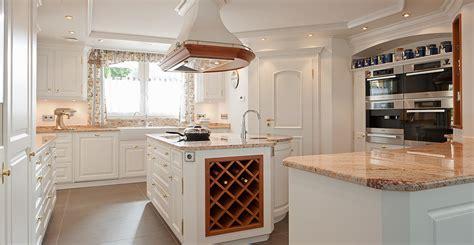 20 20 Kitchen Design by Klassische Landhausk 252 Chen Und Englische Landhausk 252 Chen