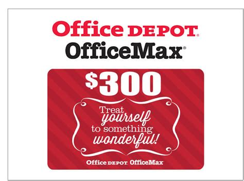 Office Max Gift Card - ellen s 12 days of giveaways 2016 everything you need to know