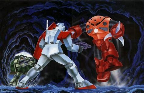 Kaos Gundam Gundam Mobile Suit 31 immagini gundamuniverse mobile suit gundam pagina 2