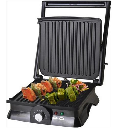 Knives For The Kitchen buy wonderchef black family size super tandoor online