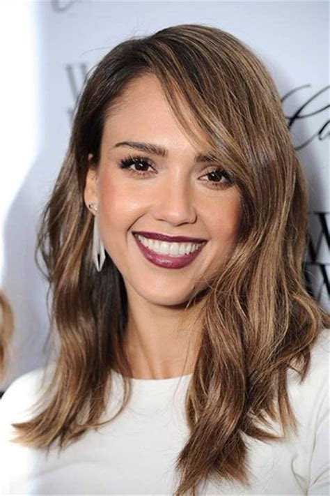 hairstyles for long hair you can do yourself 25 simple long bob hairstyles which you can do yourself