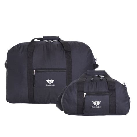55x40x20 cabin bag ryanair set of 2 cabin luggage bags 55 x 40 x 20 cm