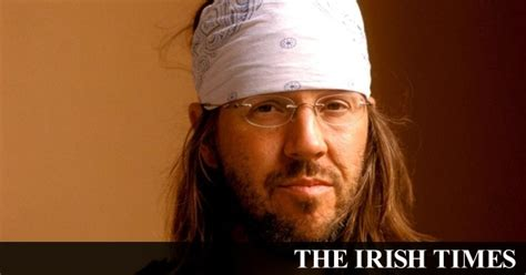 David Foster Wallace Reader review the david foster wallace reader
