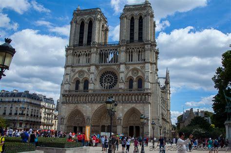 nuestra senora de paris notre dame of paris 2 libro para leer ahora catedral de notre dame la maravillosa obra descubriparis