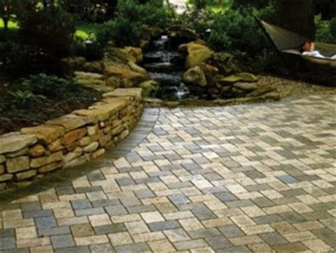 Recycled Patio Pavers Recycled Granite Pavers Granite Tiles Raleigh Durham Nc