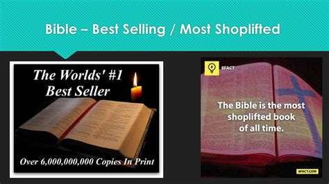 best selling picture books of all time awana teaching on joshua 1 8 1 4 12 16