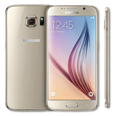 samsung galaxy s6 g920 android smartphone 32gb verizon ebay
