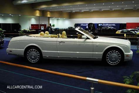 bentley azure 2009 2009 bentley photographs technical bentley cars all