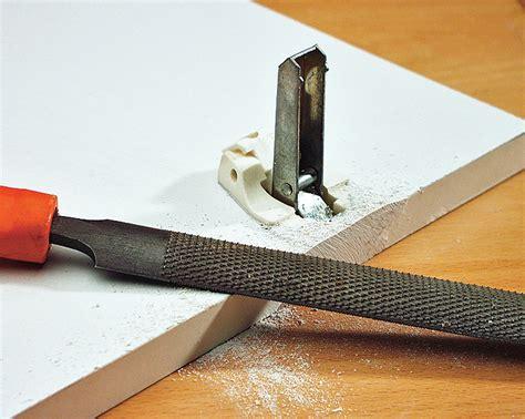 bohrloch in fliese reparieren reparaturmasse knete reparieren selbst de