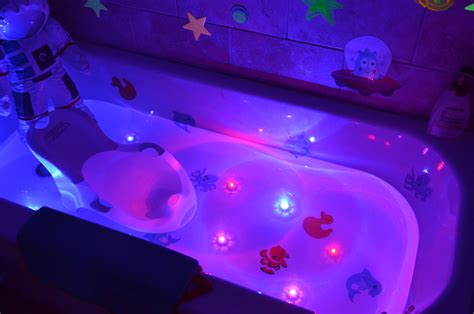 Purple Teenage Bedroom Ideas glow in the dark bath galaxy theme stiletto me up